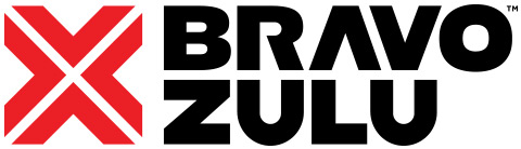 BravoZulu